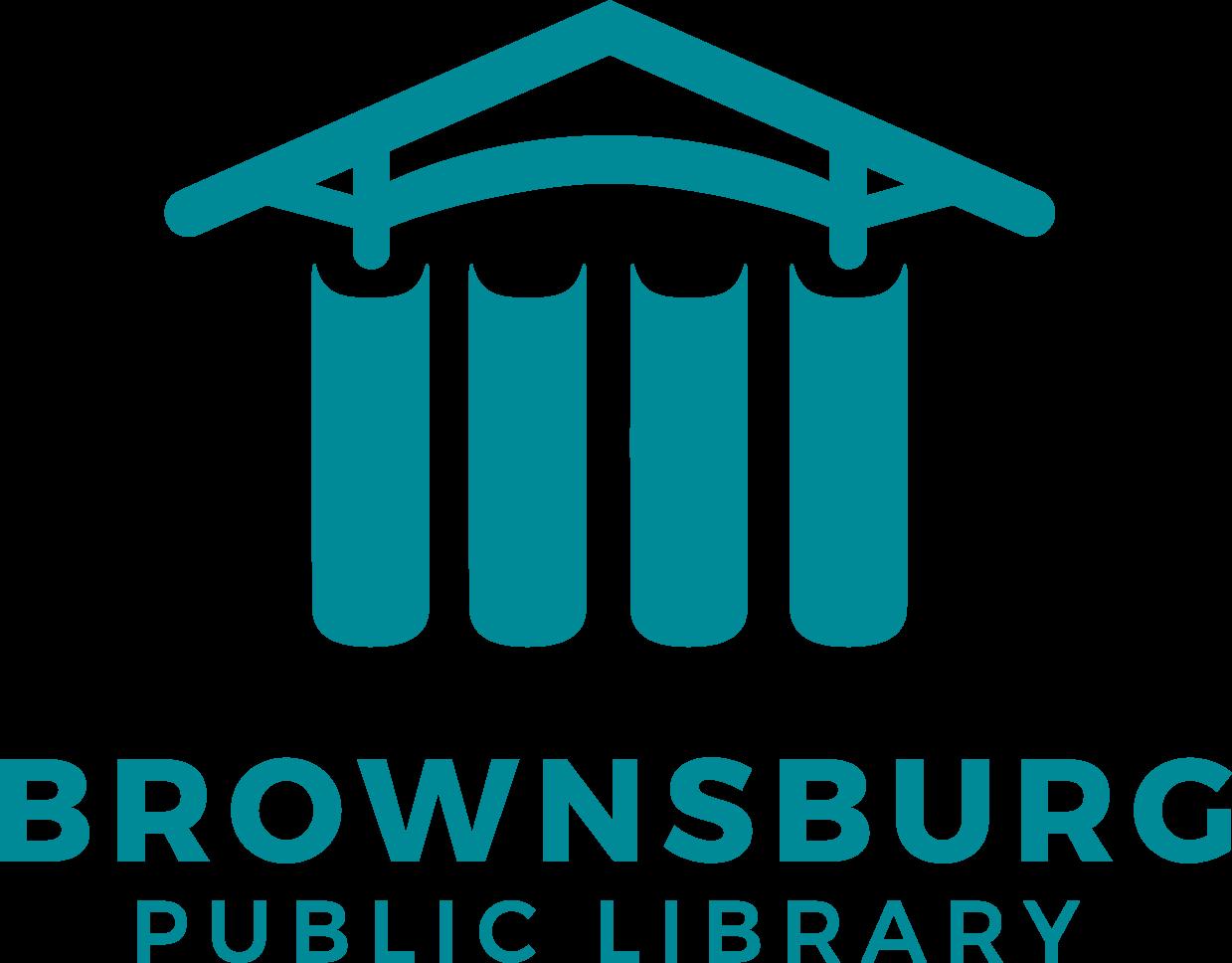Brownsburg Public Library